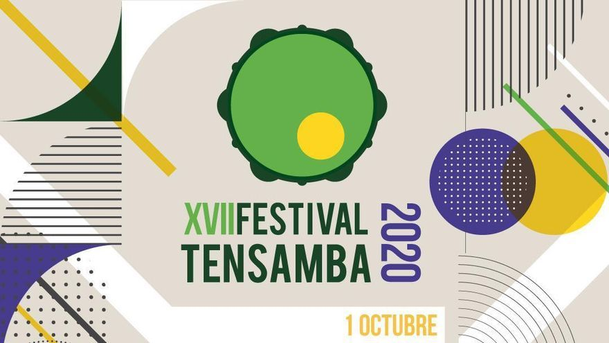 Festival Tensamba. Yamandu Costa