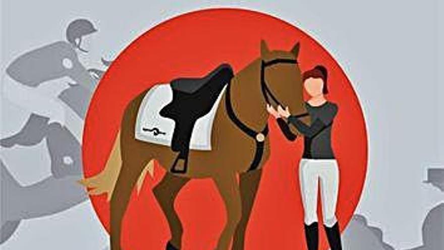 Equus Duri inicia una nueva campaña de captación