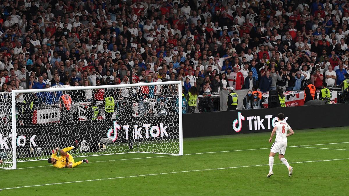 penaltis-12.jpg