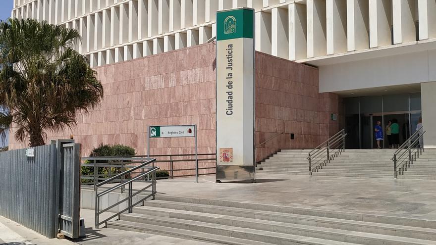 Cinco años por abuso sexual a una niña de 12 años en una finca de Málaga