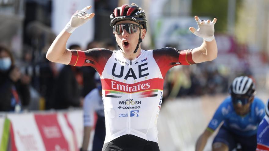 Los grandes ausentes en el Giro de Italia 2021