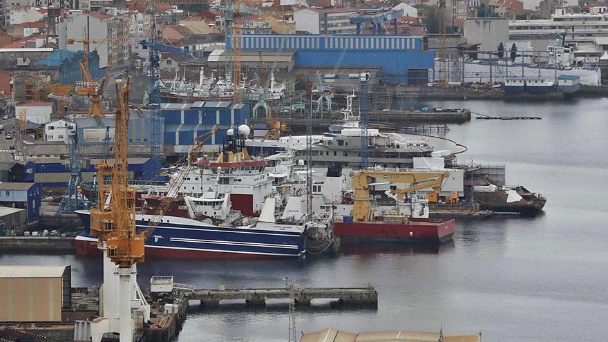 La equivocación de no propiciar la renovación de flota con una PPC
