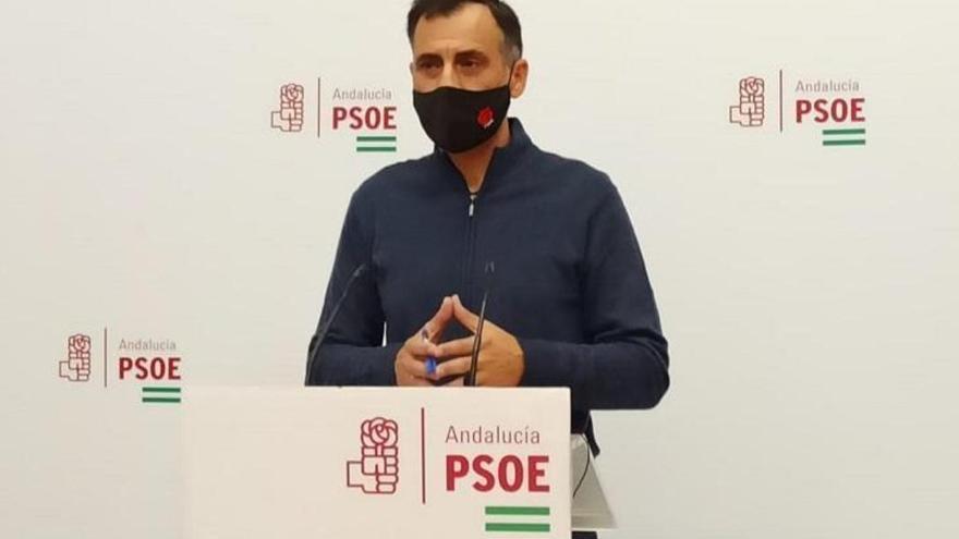 El PSOE de Córdoba destaca la eliminación del copago farmacéutico a colectivos vulnerables
