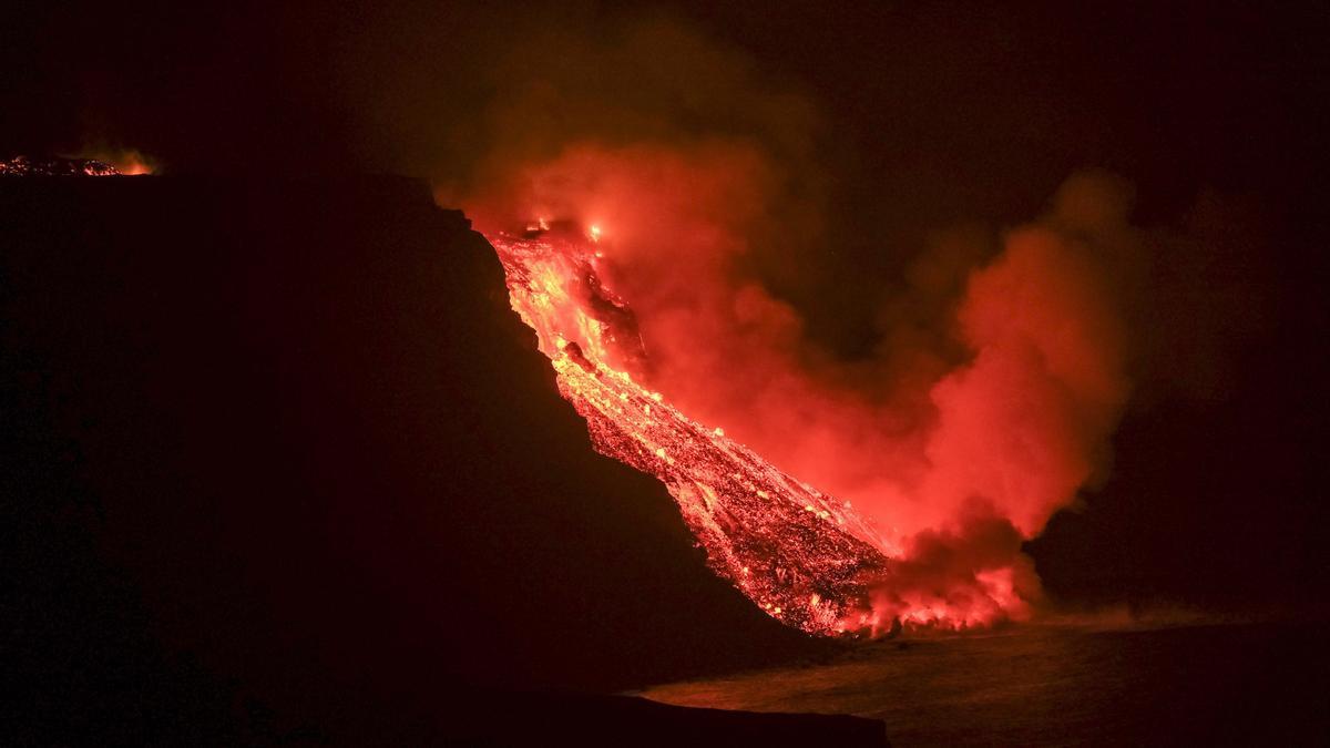 volcan-f3.jpg