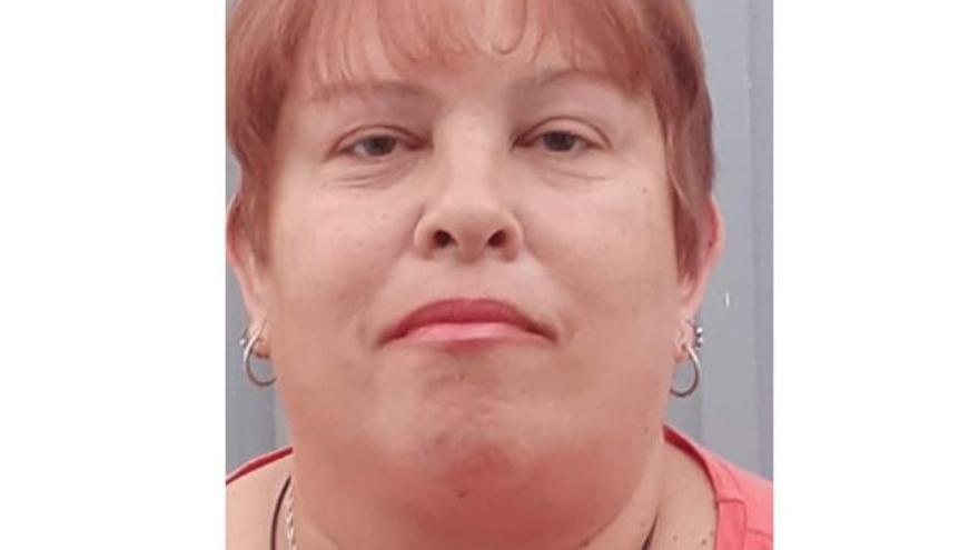Desaparece una mujer en Tenerife