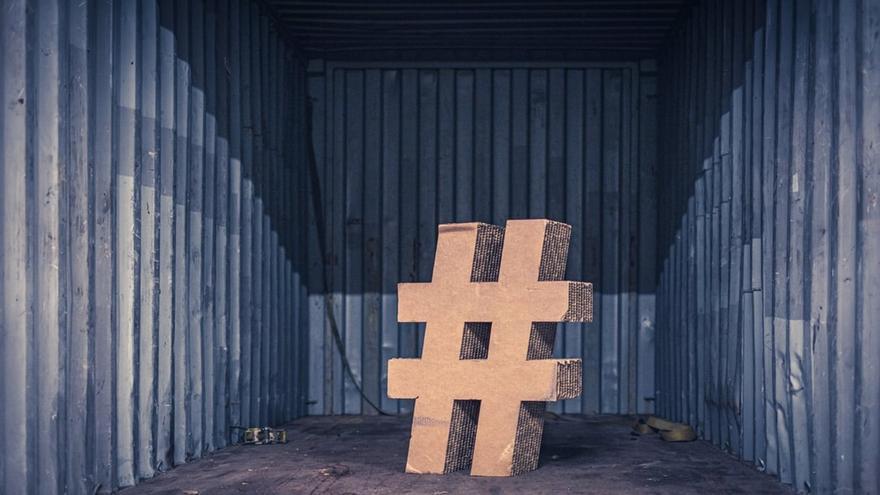 Día Internacional del Hashtag: estos son los más usados en las redes sociales