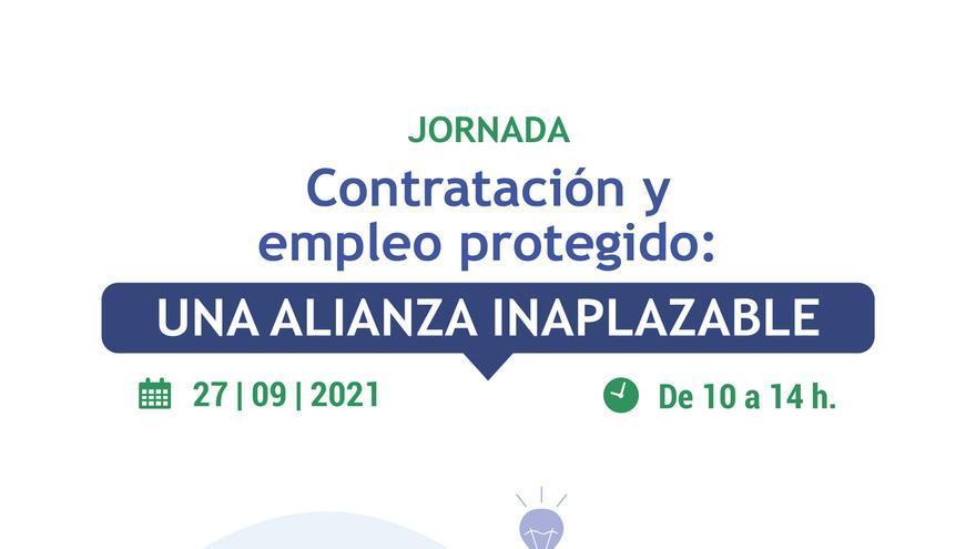 PADIS reúne a empresas e instituciones en una jornada para analizar la situación de los Centros Especiales de Empleo