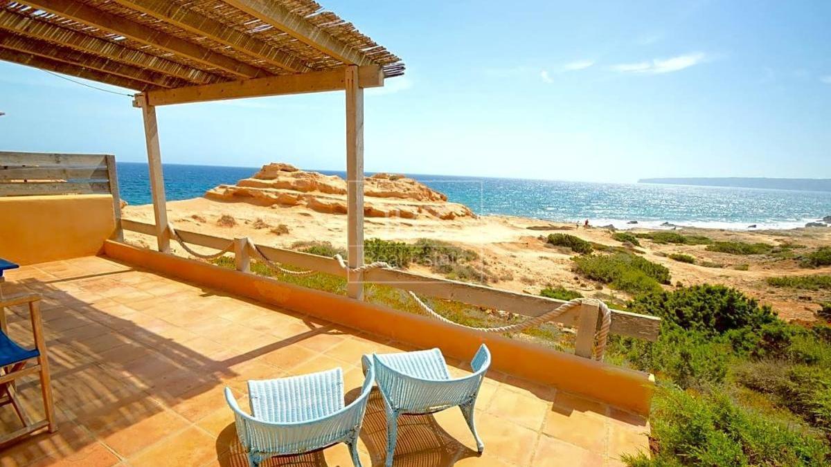 Venta de casas en Mallorca