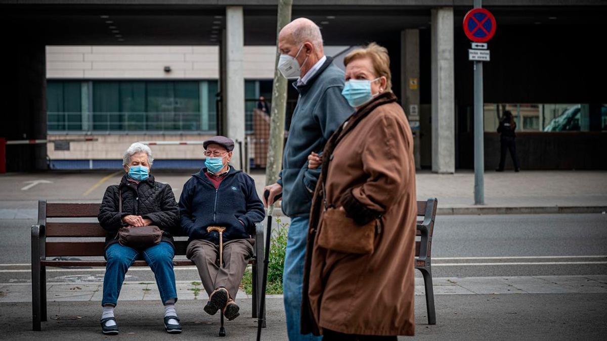Jubilación a los 75 años: última hora sobre la nueva medida del Gobierno