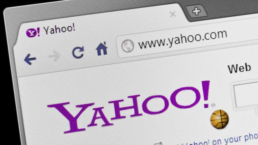 ¿Qué hay que hacer si han hackeado tu cuenta de Yahoo?