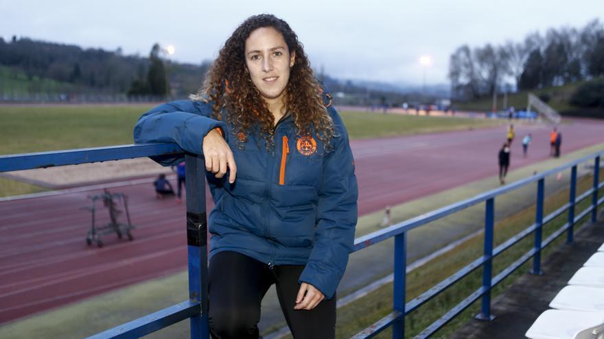 Radiografía del deporte asturiano en la pandemia: El milagro de ganarse la vida entrenando