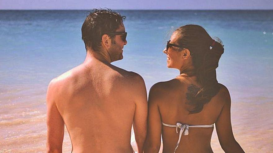 ¡Renueva tus artículos de verano! Descubre los mejores trajes de baño con estas ofertas