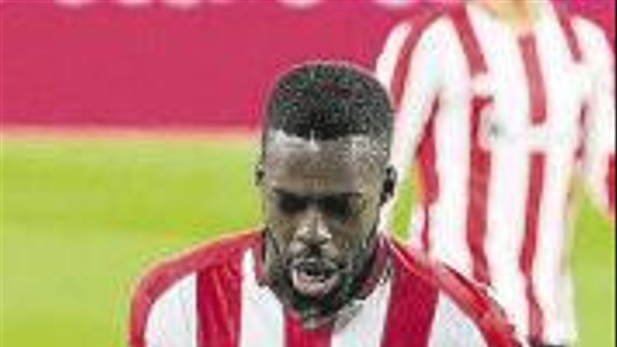 Pionera querella contra dos hinchas del Espanyol por insultos racistas a Williams