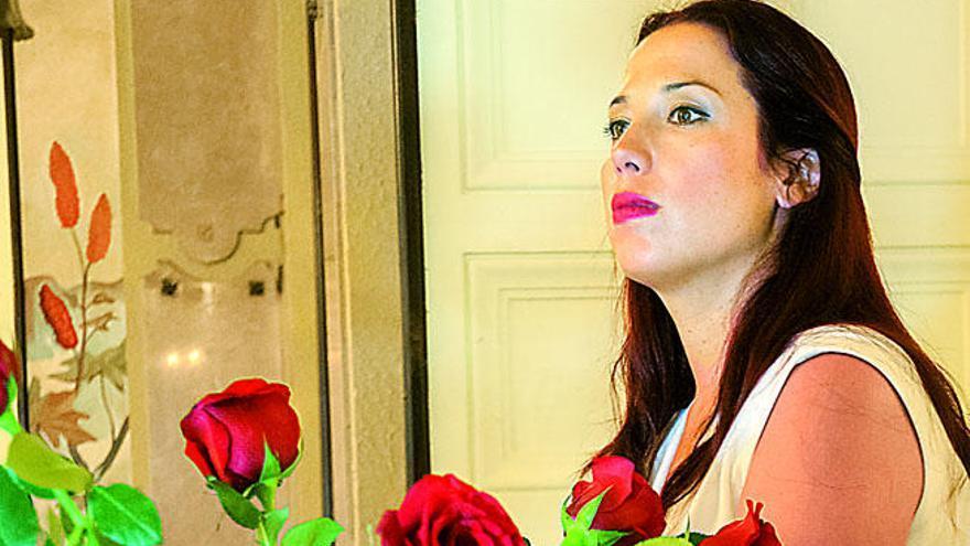 """Patricia Hernández: """"Hemos frenado a la derecha"""""""