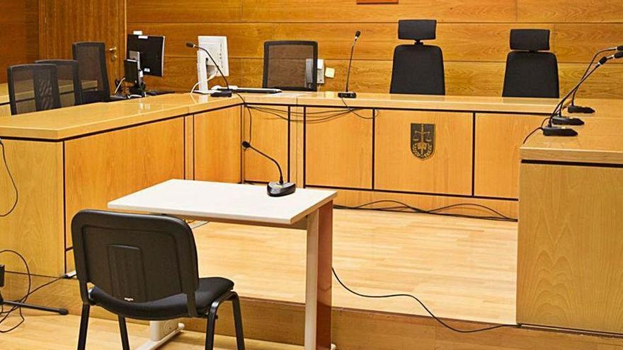 Absuelven a dos menores de abusar de una amiga tras un cumpleaños en Alicante