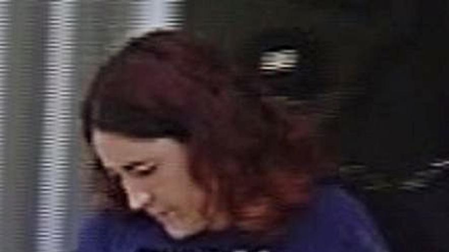 La mujer que mató a su novio de 35 puñaladas en Lugones, a juicio este lunes