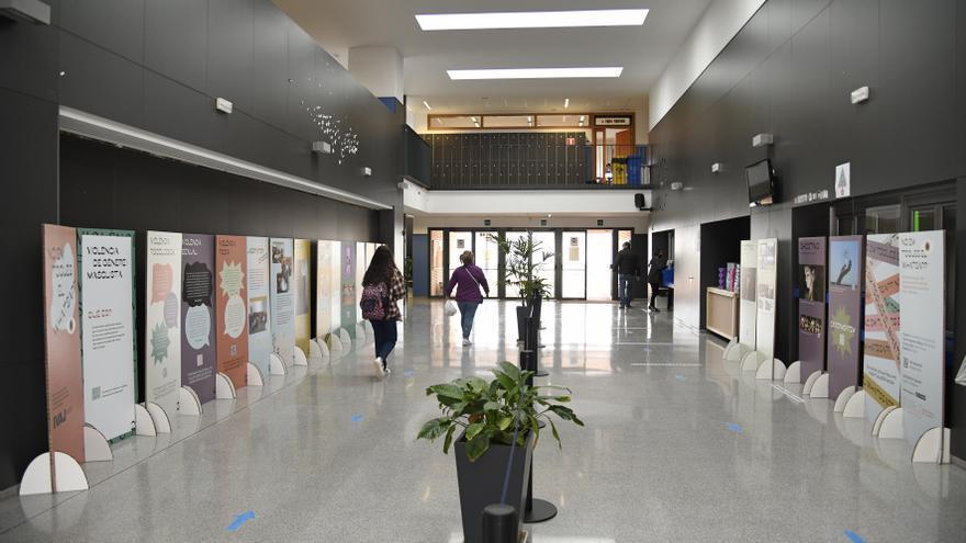 Compromís per Paiporta denuncia el acoso de la ultra-derecha en un centro educativo