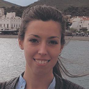 Judith Viladomat Puiggròs