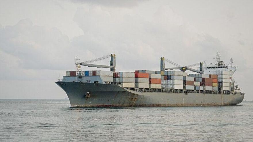 Medidas más duras para exportar basura plástica a Asia