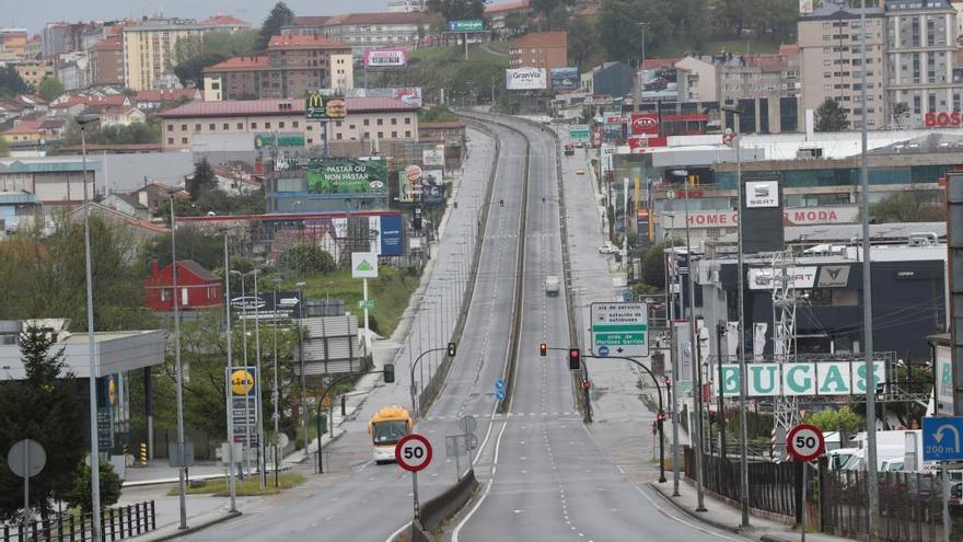 Los lectores de FARO consideran insuficientes las últimas restricciones en Galicia