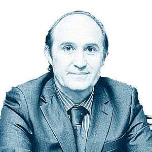 José Luis Rodríguez Artime*