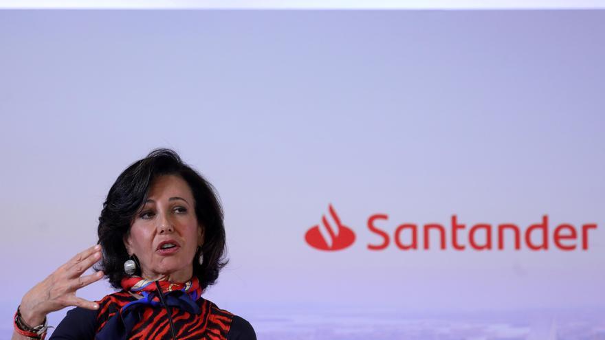 Santander lanza 'The Call Agro', una convocatoria para startups sobre digitalización y sostenibilidad del sector agroalimentario