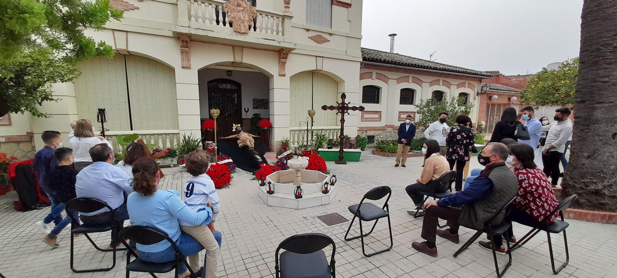 Cabra, Cristo de la Expiraci�n 1.jpg