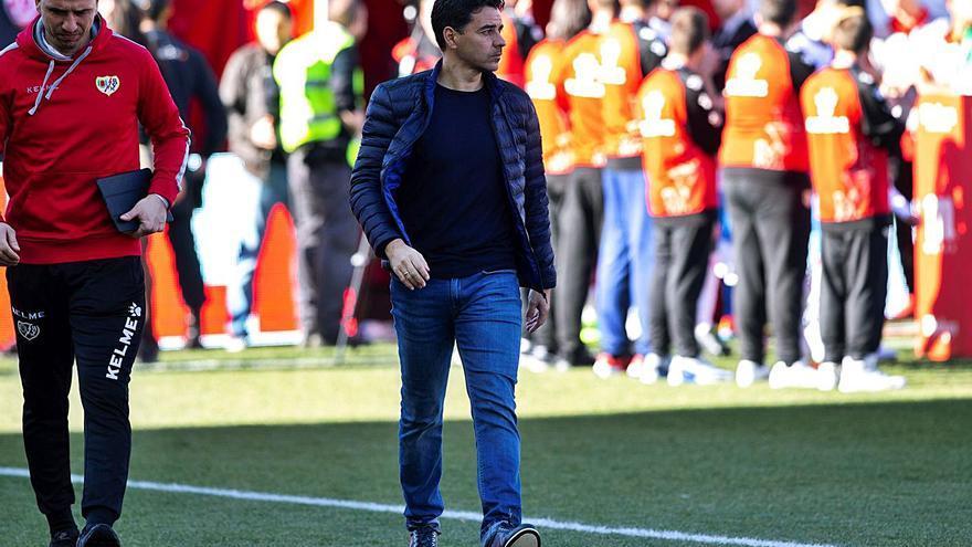 «Es veurà un Girona atractiu»