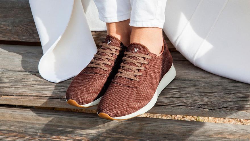 Prevenir los problemas más comunes de pies es posible con las zapatillas mallorquinas Yuccs