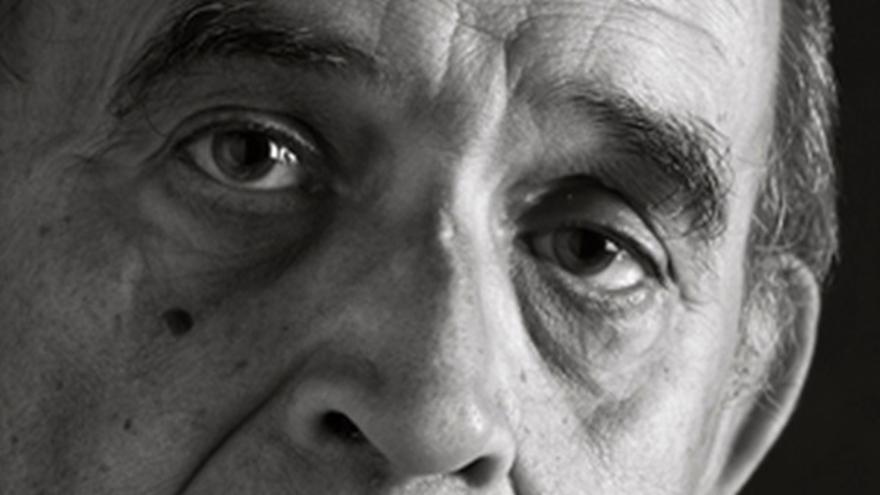 Muere a los 91 años el dramaturgo toledano Antonio Martínez Ballesteros