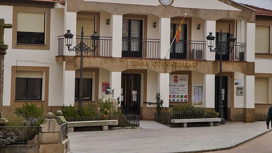 La despoblación le sale cara a Zamora