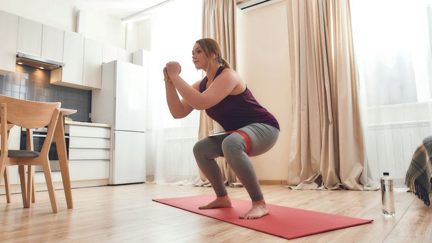 Com combatre el pes que ens sobra de manera saludable?