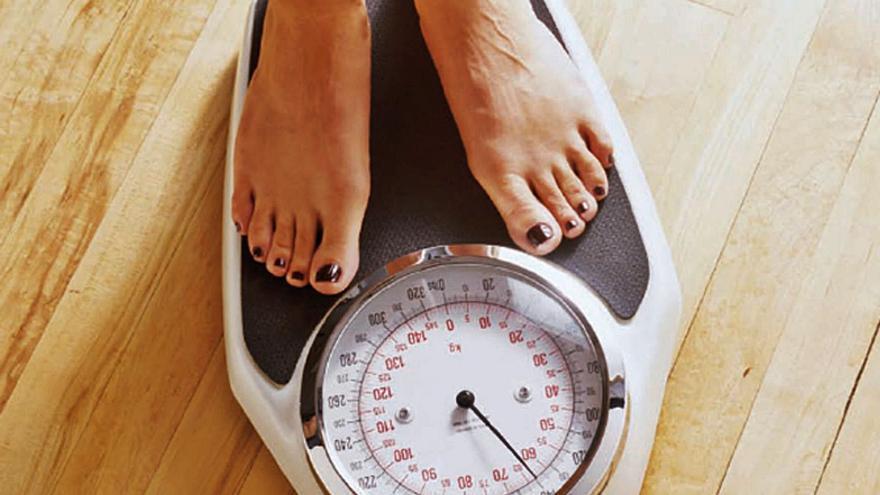 Sin dietas milagro anti-COVID