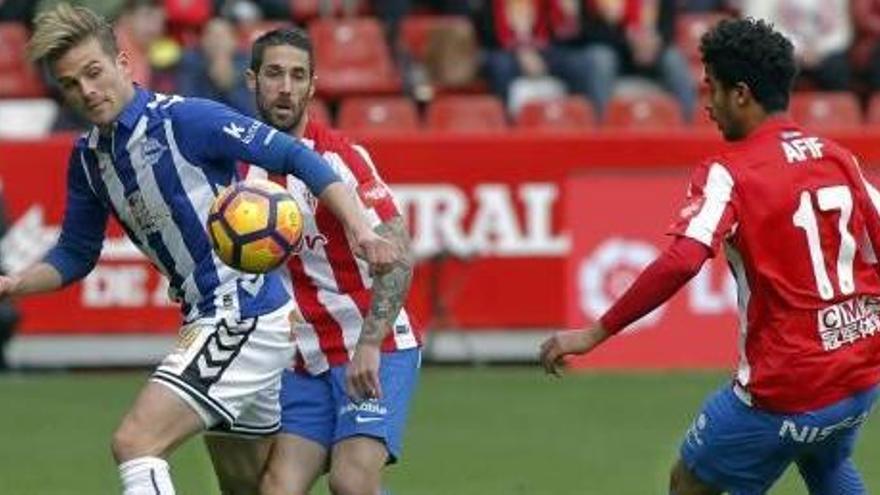Gana el Alavés, respira el Valencia