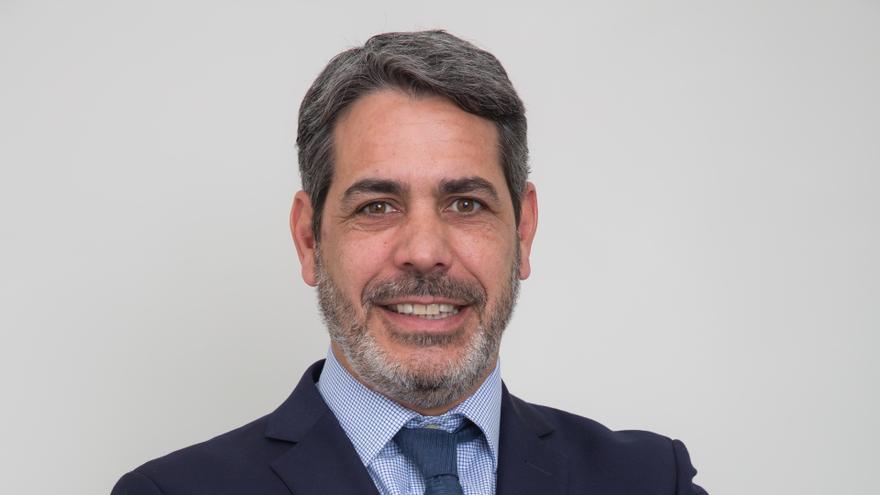Pablo Gallart, nuevo director financiero de Centene Corporation para Europa