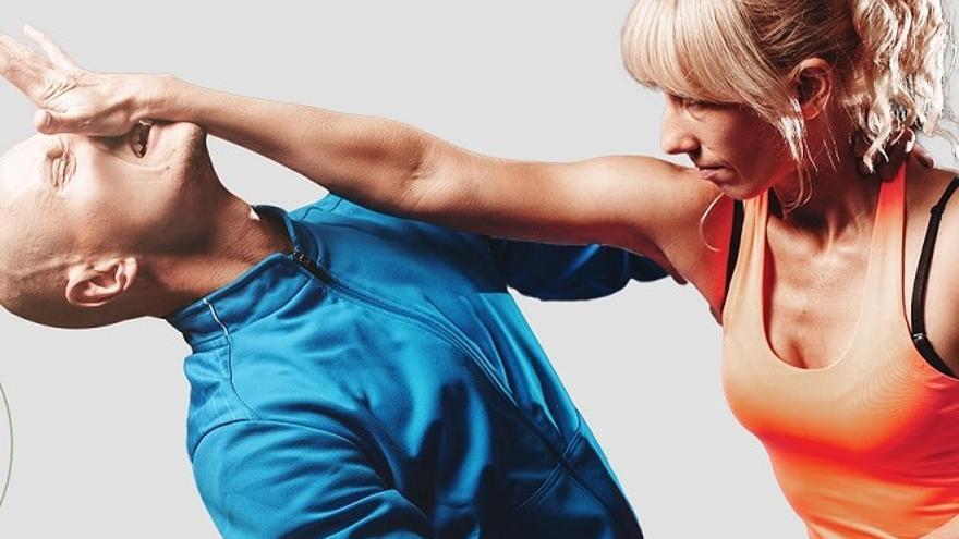L'Ajuntament de la Jonquera organitza un taller de defensa personal per a dones a partir de 16 anys