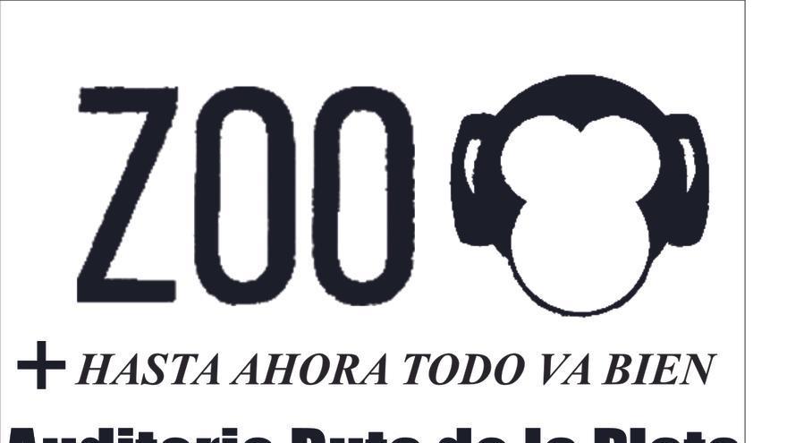 Concierto de ZOO en Zamora: fecha, entradas y horario