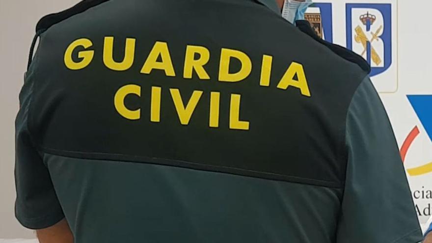 Verbrechen oder Unfall? Deutscher in Colònia de Sant Pere tot aufgefunden