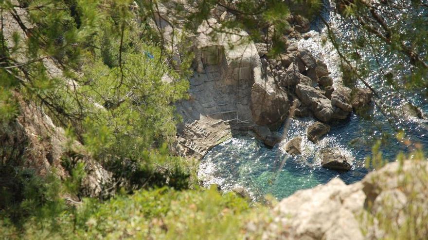 Las 20 milors platges d'Eivissa
