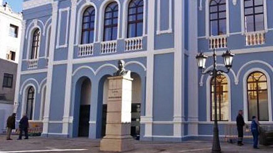 El Ramos reajusta los conciertos de la FHLIM por el nuevo toque de queda