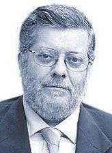 Alejandro Ortea