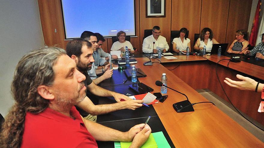 Somos Ribadumia carga contra el gobierno municipal por no organizar actos del Día del Libro