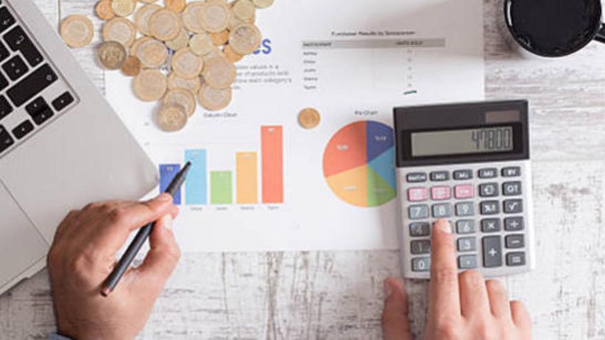 Renta: ¿Dónde devuelve Hacienda más dinero?