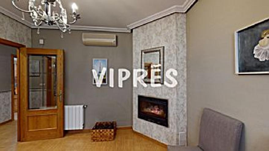 120.000 € Venta de casa en Sur, Aldea Moret, Ceres golf (Cáceres) 161 m2, 3 habitaciones, 2 baños, 745 €/m2...