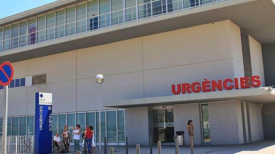 Detenidos tres jóvenes por una nueva violación grupal a una menor en Valencia