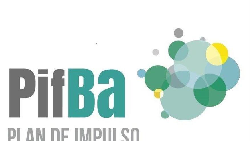 El Ayuntamiento de Badajoz activa el plan para formar a 1.050 desempleados