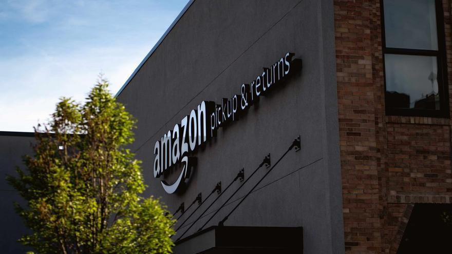 7 razones por las que debes esperarte al Amazon Prime Day para realizar tus compras