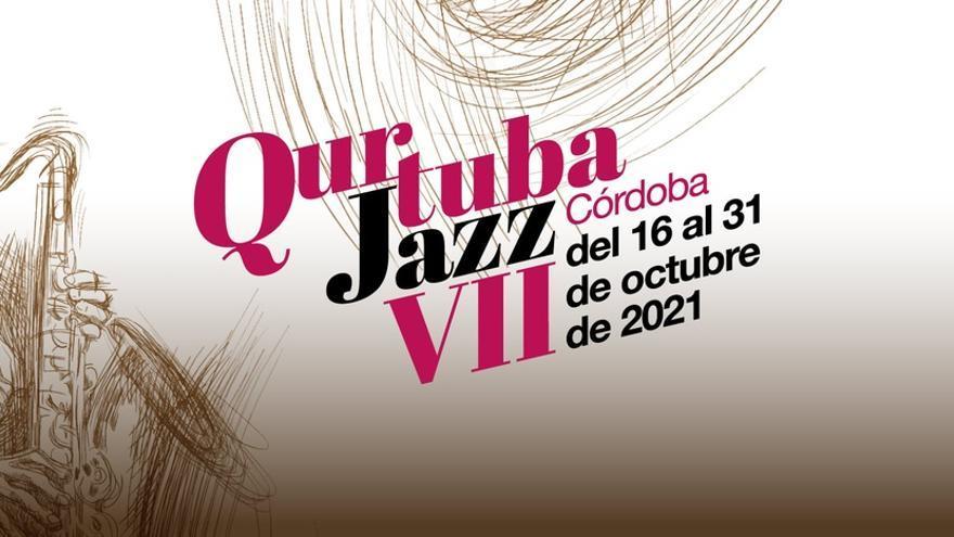 VII  Qurtubajazz: Lian Harmon Cuarteto