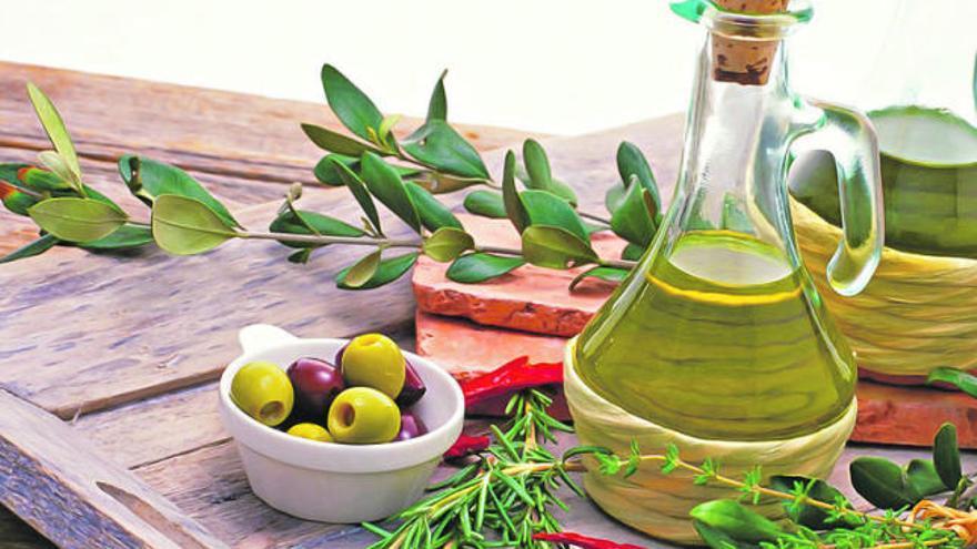 """El aceite de oliva virgen extra, a examen: esta es la mejor marca y las dos que """"presentan defectos"""""""