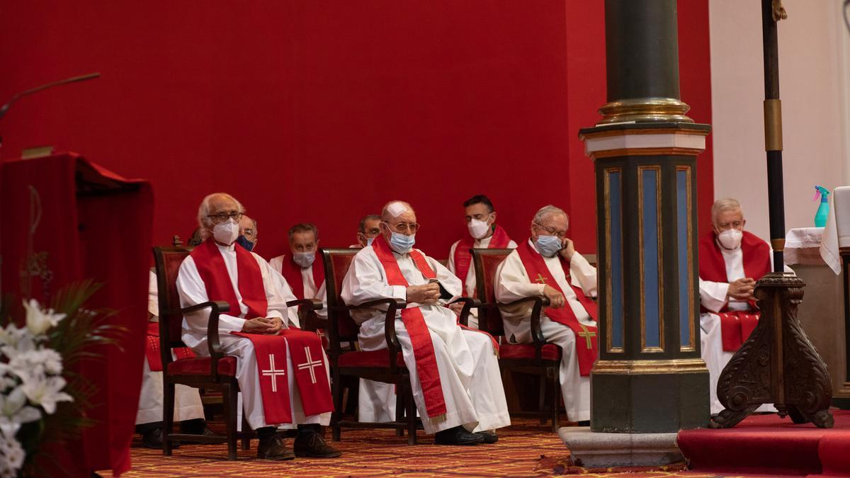 Salesianos de Zamora.